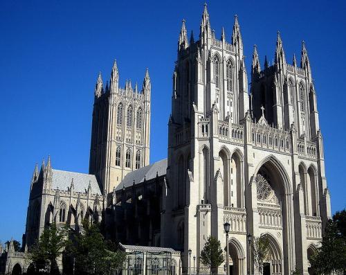 http://unpaidgourmet.files.wordpress.com/2010/05/cathedral.jpg?w=500&h=397